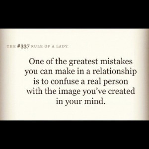 So freaking #true !! #life #relationships #quotes (Taken with ...