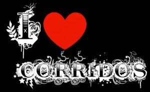 Love Corridos Orig Picture