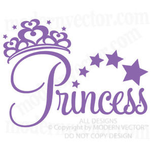Cinderella Quote Girls Nursery Vinyl Wall Decal Picture Quotes ...