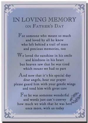 We Miss You Dad Quotes We miss you dad quotes we miss