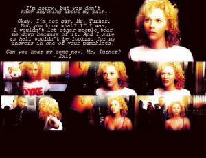 peyton sawyer quotes