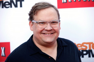 Andy Richter Picture 12