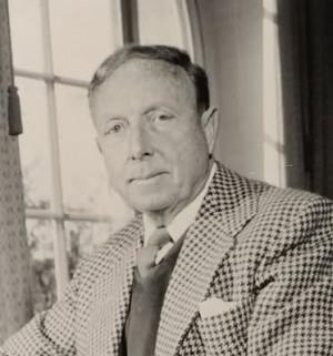 Archibald Joseph Cronin (Cardross, 19 luglio 1896 – Montreux, 6 ...