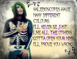 Related Pictures botdf quote unforgiven