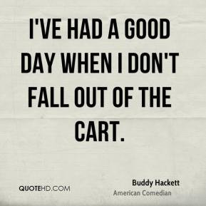 Cart Quotes
