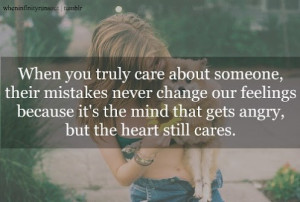 you can amp39t quotes about changing for someone you love love is ...