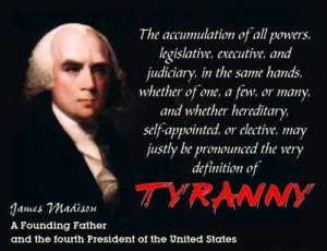 Forget Bans; Where Are My Constitutionally-Protected Suppressed ...