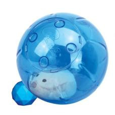 hamster-adventure-ball-electric-zhu-zhu-pet-1-grid.jpg