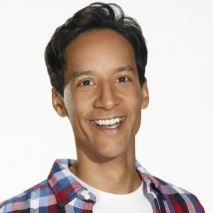 Quotes by Danny Pudi