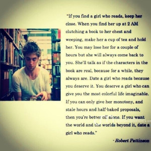quoteoftheday #quotes #celebrity #famous #celebrityquotes #love ...