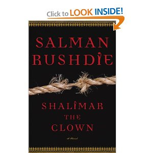 salman rushdie satanic verses quotes webdav mac mini