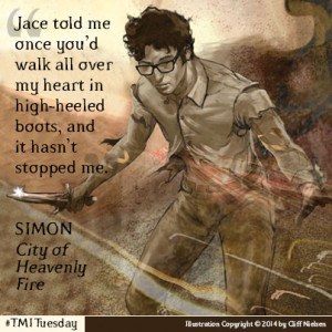 CoHF Simon Quote1