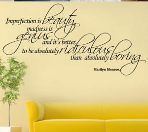 Beautiful Art Quotes