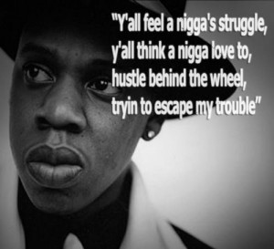 jay z quotes 1