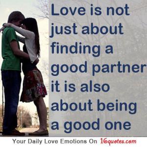 good-partner-quote-quotes-300x300.jpg