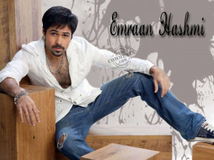 Emraan Hashmi Wallpapers - Page 2