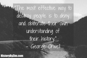 animal farm george orwell quotes