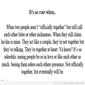 benefits relationship quotes about being friends with benefits quotes ...