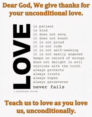 ... unconditional-love-quote-quotes-about-unconditional-love-album