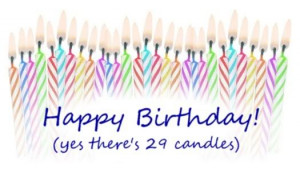 Thread: Wish obzen (aka man-homie) a Happy Birthday, bitchez!