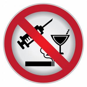 Don't Do Drugs!!! (800×800)