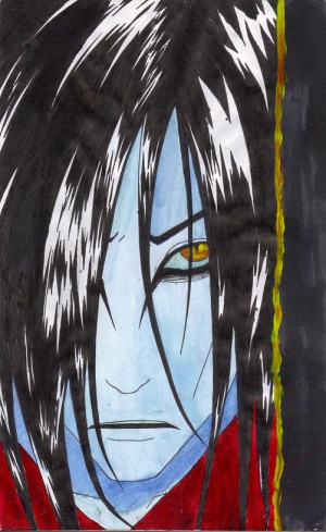 Orochimaru-Pictures-this-club-needs-more-orochimaru-8765534-501-818 ...