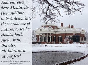 Jefferson Quotes