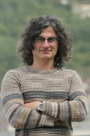 Ziad Doueiri Pictures