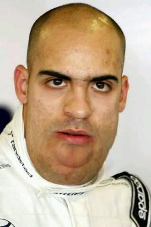 FGP2 : 20 courses, 3 victoires, 3 poles, 2 MTC, 10 podiums, 163 points ...