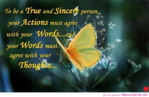 good-quotes-sayings-true-person-honest-quote-pictures-pics.jpg