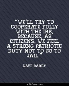 funny dave barry quotes 6 funny dave barry quotes 7 funny dave barry ...