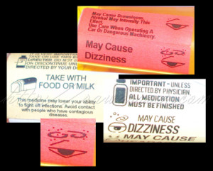 Adverse Effects of Prednisone, Prednisone 20 mg, , What are the Side ...