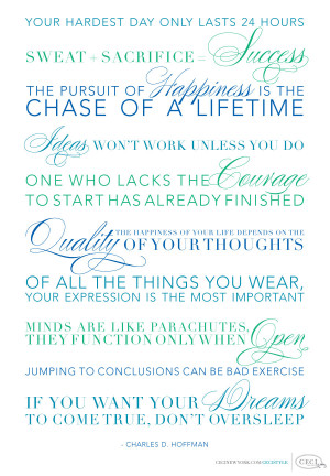 charles_hoffman_inspirational_quotes_fathers_day_v150_est.jpg