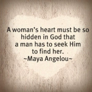 Reports about maya bestseller the heart of Maya Angelou Quotes for ...