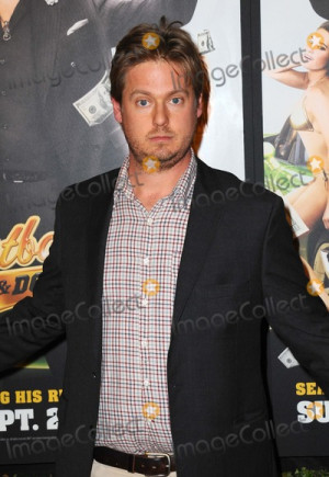 Tim Heidecker Picture Tim Heidecker attending the Los Angeles