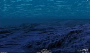 569_20_google-earth-under-the-sea-in-hawaii.jpg