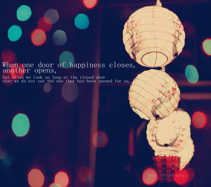 happiness-quotes2