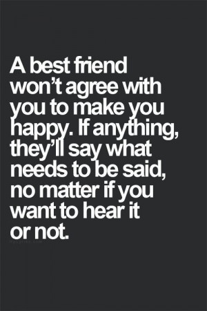 Top 20 Cute Friendship Quotes #Bestie #Words