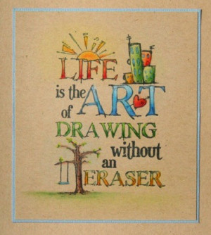 best art quotes famous art quotes quotes by famous artist
