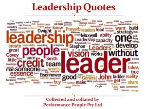 ... login signup leadership quotes leadership quotes hd wallpaper 21