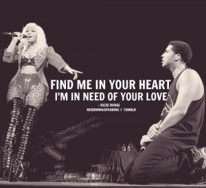 ... minaj quotes quote nicki quotes nicki minaj quotes lovelovely love