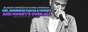 ... My Hustle Big Sean Quote Workin Graveyard Shifts Big Sean Lyrics Quote