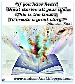Motivational Quotes, Purpose, Spiritual Quotes, Inspirational Quotes