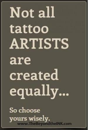 true #truth #tattoo #tattoos #tattooed #tattooing #tattooartist #ink ...