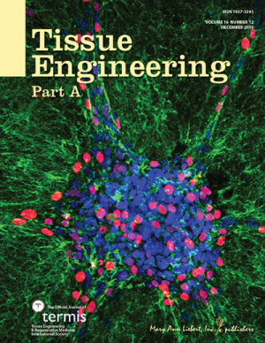 Neuroscience The University