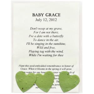 baby poems jpg premature baby loss poems poems for a babys funeral ...