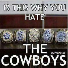 Dallas Cowboys--Cowboys Stadium: Arlington, TEXAS - Cowboys Stadium
