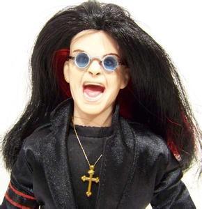 Ozzy Osbourne Quotes11