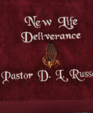 custom embroidered pastoral towels embroidered towels custom towels
