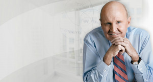 Jack Welch Jack welch management